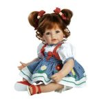 Adora Dolls, Clothes, and Accessories